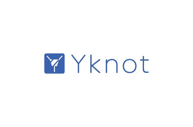 yknot_logo-03