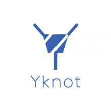 yknot_logo_s-01