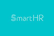 SmartHR_logo-02