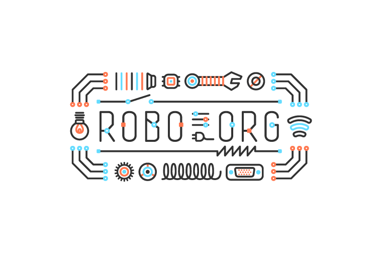 ROBO-ORG-01