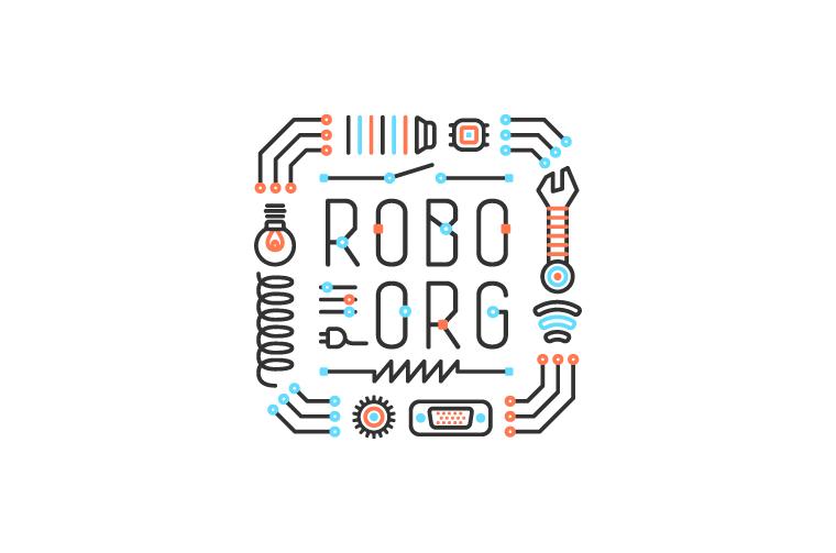 ROBO-ORG-02