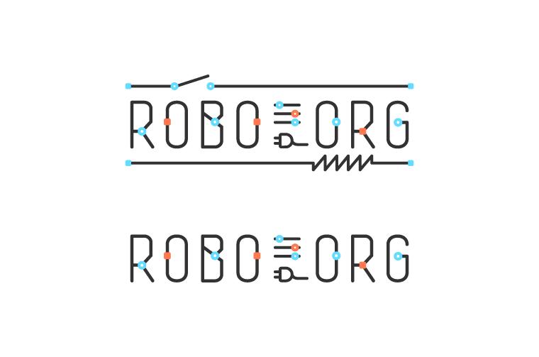 ROBO-ORG-03