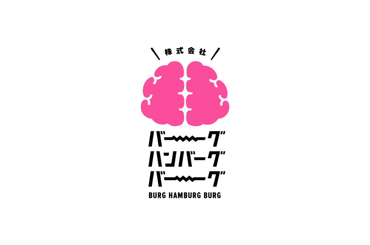 BHB-logo-02