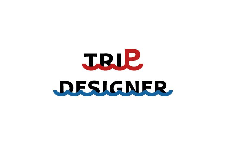 TRIPDESIGNER-01
