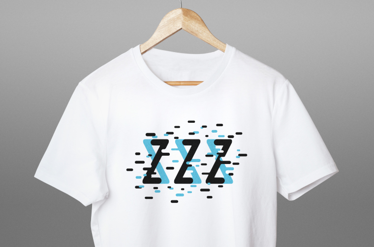 zzz-02